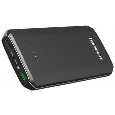 Портативная батарея Tronsmart Edge 10000mAh Quick Charge 3.0 Power Bank Black